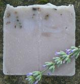Lavendelseife 100g
