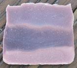 Lavendelseife tricolore 100g