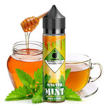 BANGJUICE Master Mint Aroma