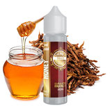 THE BRO'S Tobacco Honey Aroma 10ml