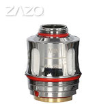2x UWELL Valyrian Coil