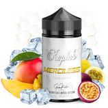 KAPKA'S FLAVA Merciless Aroma 30ml - Limited Edition