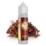 THE BRO'S Tobacco Sunrise Aroma 10ml