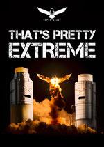 Vapor Giant Extreme