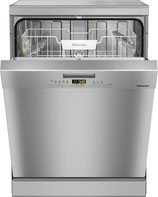 MIELE G5023 SC cs INOX Excellence avec paniers ExtraComfort