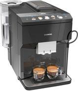 Siemens TP503R09 noir lustré EQ.5  (exl)