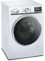 Siemens WM16XG41FG iQ 800(exl)