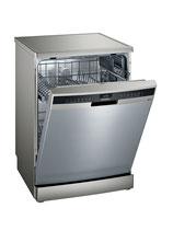 Siemens SN23HI36TE iQ300 (exl)