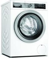 Bosch WAX28GH4FG HomeProf (exl)
