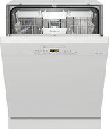 MIELE G5000 SCi BW INTEGRABLE