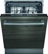 Siemens SN61HX08VE iQ 100 (exl)