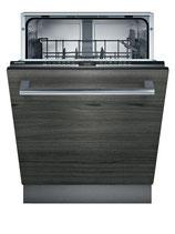Siemens SX63HX36TE iQ300 (exl)
