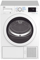 Beko DR8532GX0 Performance line
