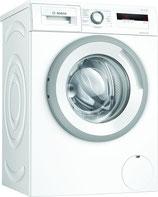 Bosch WAN28062FG série 4 (exl)