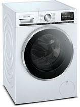 Siemens WM14VEHPFG iQ 800 (exl)