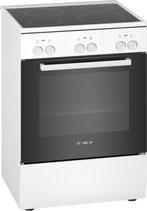 Bosch HKL050020 série 2 (exl)