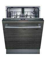 Siemens SN63HX36TE iQ 300 (exl)