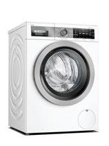 Bosch WAV28GH0FG HomeProf (exl)