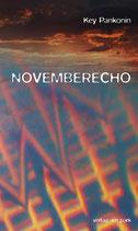 Novemberecho