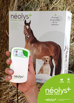 NEOLYS+™ AnimalCare
