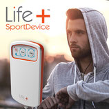 Life+™ Sport Device