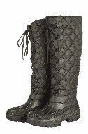 HKM Winterstiefel -Kodiak Fashion- Gr. 43, 44