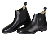 Kerbl Reitstiefelette -Classic-