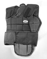 USG-Precto Flexi-Rückenprotektor