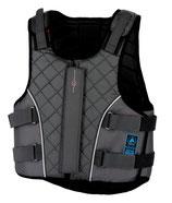 Covalliero Sicherheitsweste -Protecto Flex 315-