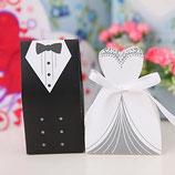 Brautpaar exclusive