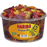Haribo Piraten Mix