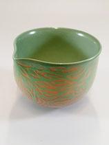 Small Crucible Bowl - £22.00