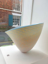 Tilting Bowl - £495