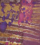 'ILeana's Shadows' - £55
