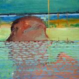 'Submerged' - £395