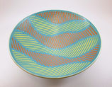 'Borderlines' Bowl - £60