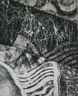 'Shadow Seat' - £50