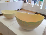 Oval Bowl (Large) - £495