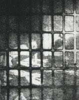 'ILeana's Room' - £50