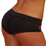 Polefit Brazil Shorts