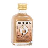 Ref. 23700 Frasca crema licor