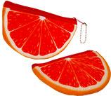 Monedero naranja Ref. 25102
