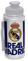 Botella Real Madrid 550 ml.