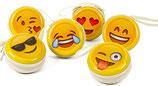 Monedero emoticonos Ref. 25115 stdo