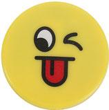 MP3 surtido emoticono Ref. 8684