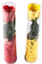 Rosa pétalos jabón Ref: 2620 stdo.