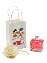 Ref. 926130 Mikado frutos rojos 50 ml.