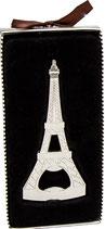 Abrebotellas torre Eiffel Ref. 24232