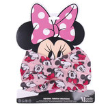 Braga cuello Minnie Disney
