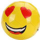 Balón de fútbol Ref. 8671 surtido